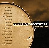 Hideous Sun Demons by Hideous Sun Demons (2005-03-15)
