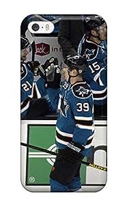 Elliot D. Stewart's Shop 2015 san jose sharks hockey nhl (58)_jpg NHL Sports & Colleges fashionable iPhone 5/5s cases VJOTCM73SFF32TL4