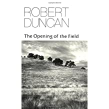 Opening Of The Field