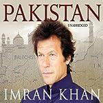 Pakistan: A Personal History | Imran Khan