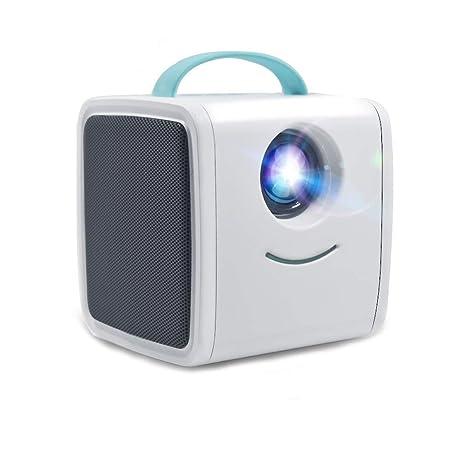 BMG Pico proyector 1080P proyector del Portable LED de Cine en ...
