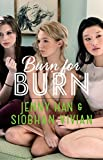 Burn for Burn, Jenny Han and Siobhan Vivian, 1442440759