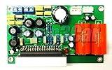 DTA45 Internal Amplifier 2 x 35W For Nano ITX Enclosure