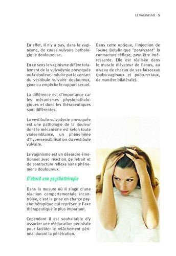 Amazon.fr - Perinée, sexe féminin sans tabou - Collectif - Livres