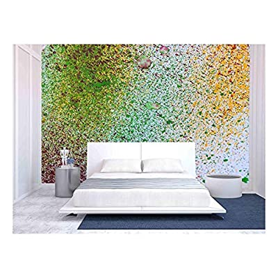 Paper Texture Paper Sheet Background - Wall Murals