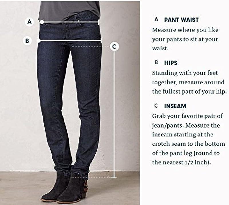 Dżinsy Wrangler 'Texas' Regular Fit, rozmiar: W 44 L 32; Wash:Darkstone: Odzież