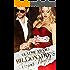Billionaire's Vegas Night (Billionaires - Book #4)