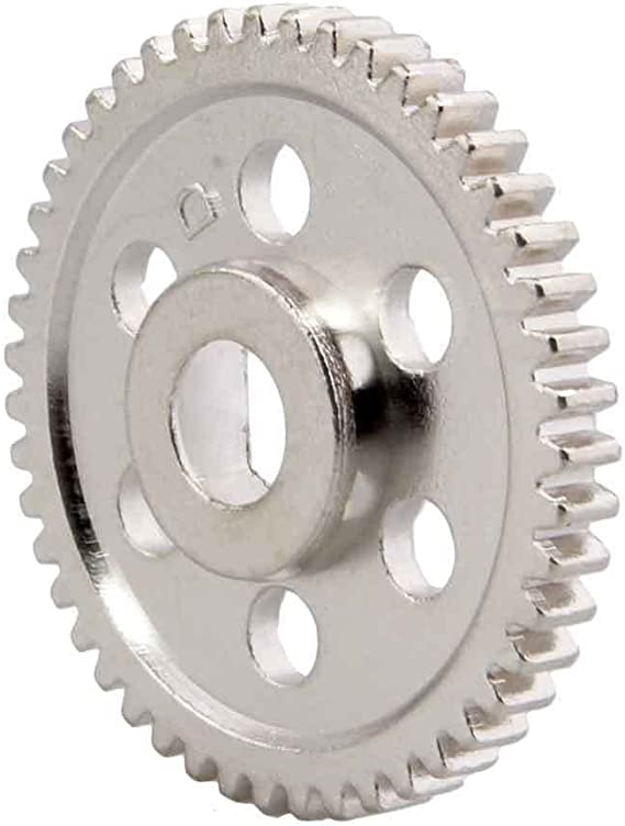 Redcat Racing BS810-042 Spur Gear 23T Pack of 2