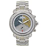Joe Rodeo JUNIOR JJU40 Diamond Watch