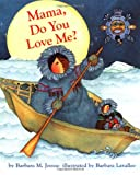 This beloved story of a child testing the limits of her independence, and a mother who reassuringly proves that a parents love is unconditional and everlasting is a perfect first book for toddlers.This exceptional board-book tells a beautiful...