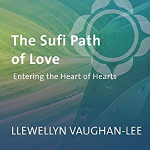 The Sufi Path of Love Speech
