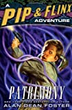 Patrimony: A Pip & Flinx Adventure (Pip & Flinx Adventures)