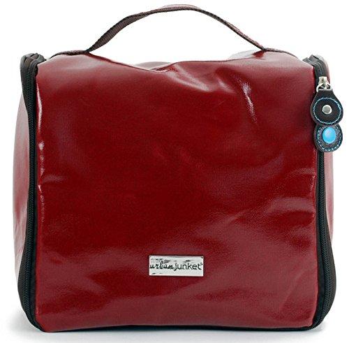 urban-junket-hanging-travel-bag-scarlet