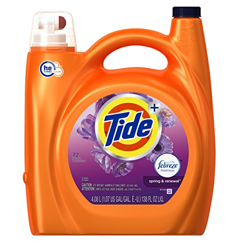 tide-plus-febreze-liquid-laundry-detergent-138-oz-72-loads