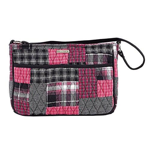 carly-hobo-pink-black-white-cotton-handbag-zip-slip-pockets-8-x-115-x-3-inches