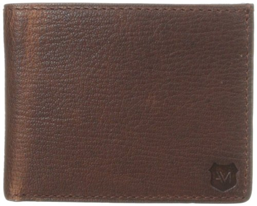 andrew-marc-mens-bowery-slimfold