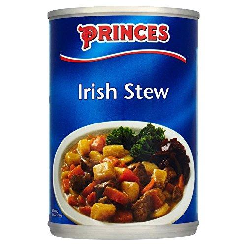 Princes Irish Stew (400g) by Princes