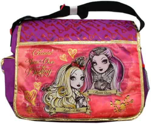 f6ad08b1791d Shopping accessoryzone - Girls - Messenger Bags - Luggage & Travel ...