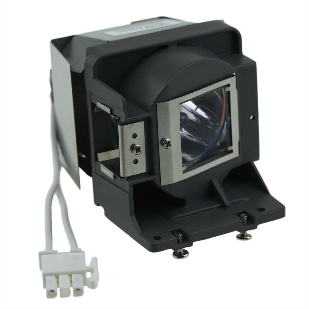 XIM LAMPS Projector Lamp with Housing 5J.J6L05.001 for Benq MS507H MS517 MW519 MX518 TW519