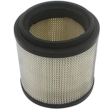 Polaris 2001-2006 trail blazer trailblazer 250 AIR FILTER CLEANER element