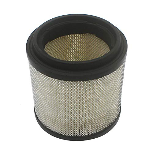 (KIPA Air Filter For Polaris Big Boss 350L Trail Boss 250 ES 350L Trail Boss 250 Trail Blazer 250 Big Boss Xplorer Xpress 300 350L Big Boss Sportsman Sport Xplorer Xpress 400 400L OEM Number 7080369)