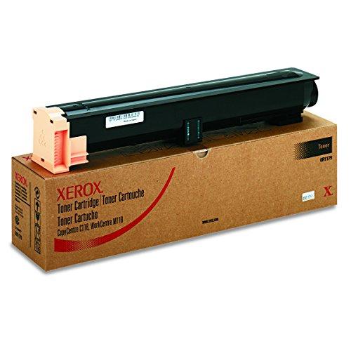 Phaser 7760 Series Printers - 7
