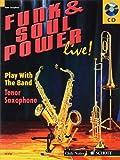 Funk and Soul Power, Gernot Dechert, 3795757231