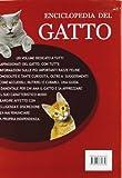 Image de Enciclopedia del gatto