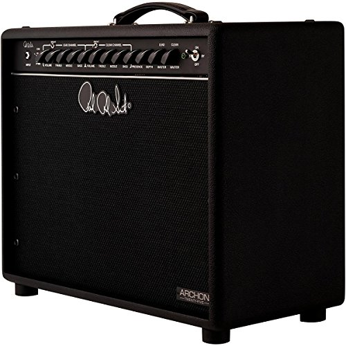 PRS Archon 25 1x12 25W Tube Guitar Combo Amp 25w Tube Guitar
