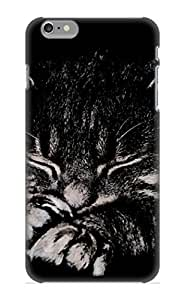 Craigeggleston Ampjfb-6276-nfpfmqo Protective Case For Iphone 6 Plus(animal Cat) - Nice Gift For Lovers