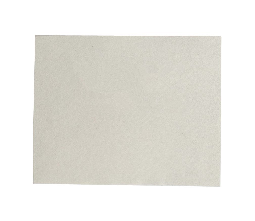 Silver Foam for Battery Electric Capacity Various Size (100 X 100 X 1MM) by KUNHEWUHUA (Image #1)