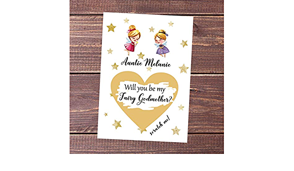 The Little Mermaid Will You Be A Part Of My World Proposal Card Be My Bridesmaid Card Fairy Tale Bridesmaid Proposal Card DT2822