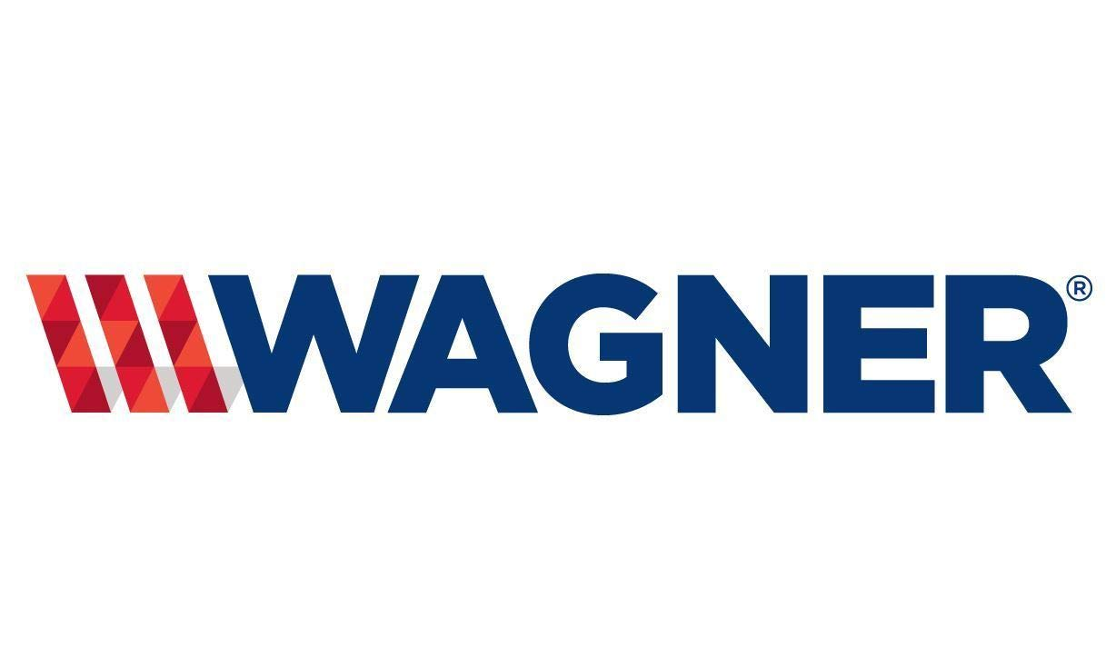 Wagner BC142109 Premium Brake  Cable Rear Left