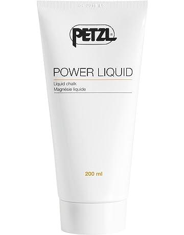 PETZL - Power Liquid, Chalk for Climbers