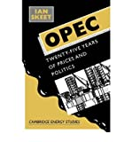img - for [(OPEC: Twenty-Five Years of Prices and Politics )] [Author: Ian Skeet] [Aug-2010] book / textbook / text book
