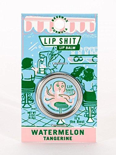 Cute Lip Balm - 6