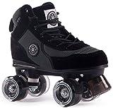 BTFL Roller Skate Trend Luca (Unisex) - Women US Size: 6