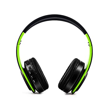 HFGFK Cinco Colores, Auriculares Bluetooth inalámbricos ...