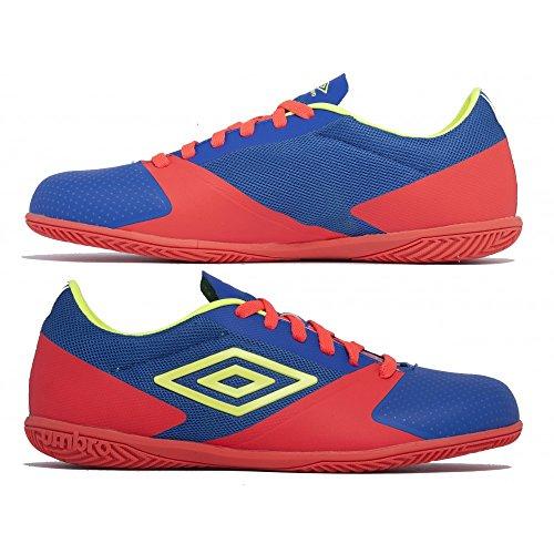 Umbro Futsal Street 4