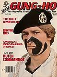 Gung-Ho - May 1983 - Vol. 3, No. 26