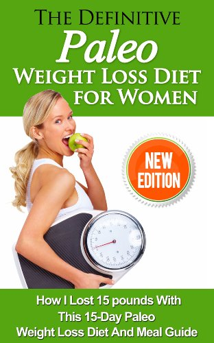 Weight loss patch cvs
