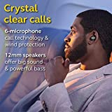 Jabra Elite 85t True Wireless Bluetooth