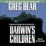 Darwin's Children | Greg Bear