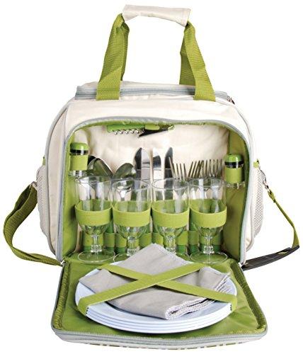 Esschert Design EL055 Picnic Bag