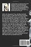 Bad Witch: Black Magick: Black Magick fundamentals