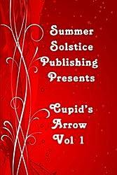 Cupid's Arrow Vol. 1