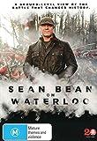 Sean Bean on Waterloo [PAL / Import - Australia]