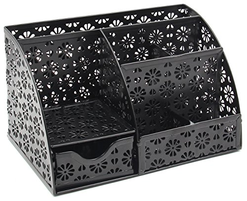 EasyPAG Office Organizer Drawer Pattern product image