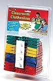 Edupress Classroom Clothesline (EP62449)