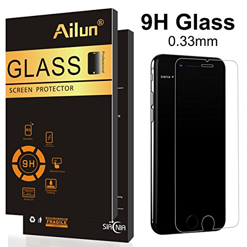 iPhone-8-plus-7-Plus-Screen-Protector55inch3Packby-Ailun25D-Edge-Tempered-Glass-for-iPhone-8-plus7-plusAnti-ScratchCase-FriendlySiania-Retail-Package